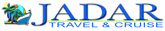 JADAR Travel & Cruise